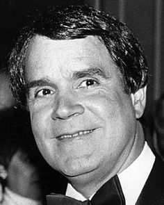"Rich Little is a Canadian-American impressionist and voice actor. He has long been known throughout the world as a top impersonator of famous people, resulting in his nickname, ""The Man of a Thousand Voices"" (a title also bestowed upon voice actor Mel Blanc). Little has been active in several charities including the Juvenile Diabetes Fund and the Children's Miracle Network. He has been named to Miami Children's Hospital International Pediatrics Hall of Fame."