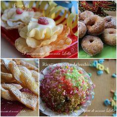 Biscuit Dessert Recipe, Dessert Recipes, Desserts, Sweet Corner, Biscotti, Frappe, Cereal, Cupcake, Breakfast