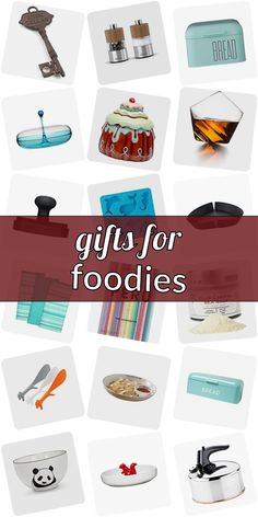Your best friend is a vehement cooking lover and you love to give her a little present? But what do you give for amateur cooks? Little kitchen helpers are the right choice.  Particular presents for food, drinking and serving. Products that enchant amateur chefs.  Let us inspire you and find a cool giveaway for amateur cooks. #giftsforfoodies Beef Pepper Steak, Kitchen Helper, Little Kitchen, Your Best Friend, Chefs, Giveaway, Drinking, Presents, Inspire