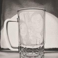 Beer, Mugs, Glasses, Tableware, Root Beer, Eyewear, Ale, Eyeglasses, Dinnerware