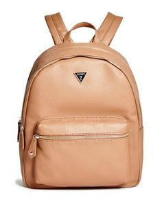 Caterina Backpack at Guess
