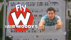 Watch episode 69 of Woody's Weekly Update here!