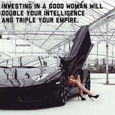 GOOD WOMAN | BEST LIFE QUOTES | M E G H A N ♠ M A C K E N Z I E