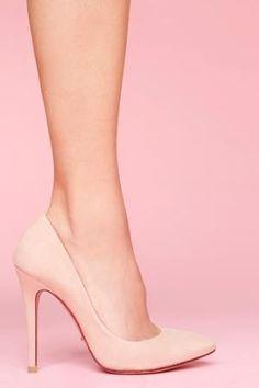 9f181441836e6 Rose Toujours Chaussures Et Chaussettes, Chaussures Femme, Bottes,  Chaussure Botte, Jambes