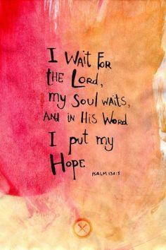 .PSALM 134:5