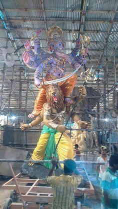 Ganesha Pictures, Ganesh Images, Lord Ganesha Paintings, Ganesha Art, Ganesha Sketch, Ganesh Wallpaper, Ganesh Statue, Tiny Buddha, Indian Art Paintings