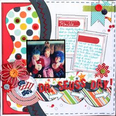 Join us for this weeks DT Doodles and your chance to win a $25.00 gift code to the Kiwi Lane Shop.