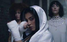 Fifth Harmony Lauren, Camila And Lauren, Clexa, Daddy, Music Icon, Kickboxing, The Magicians, Celebrity Crush, Beauty Women