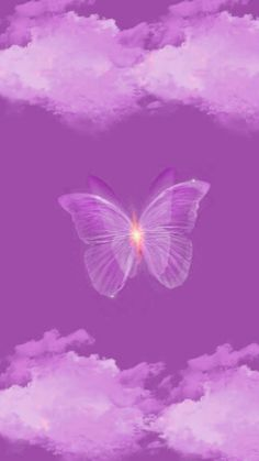 Butterfly Wallpaper, Dragonflies, Butterflies, Wallpapers, Wallpaper Backgrounds, Celestial, Elegant, Board, Outdoor