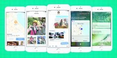 There are plenty of smaller, more hidden features and tricks in iOS 10 you…