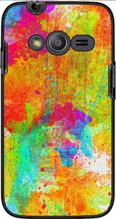 Case Eso-tik for Samsung Galaxy Ace 4 G313