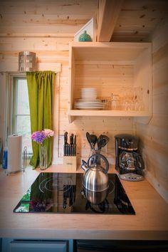 piccola+cucina+legno+cipresso+cypress+kitchen.jpeg 1.024×1.536 pixel