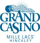 Our featured company is Grand Casino Mille Lacs! They currently have opportunities available, and you can apply to their job postings here: http://www.casinocareers.com/jobsearchadvanced.php?employer=Grand+Casino+Mille+Lacs  Good Luck Job Seekers and Grand Casino Mille Lacs for being such a valued Client!  https://twitter.com/casino_job ‪#‎casino‬ ‪#‎jobs‬ ‪#‎casinocareers‬ ‪#‎work‬ ‪#‎opportunities‬ ‪#‎casinojob‬