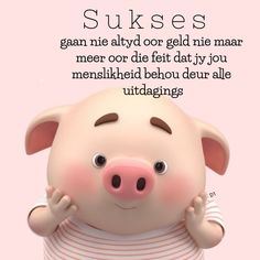 Wisdom Quotes, Piggy Bank, In This Moment, Brainy Quotes, Meaningful Quotes