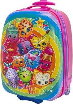 HiPack School Backpack Carry on Luggage Emoji Style
