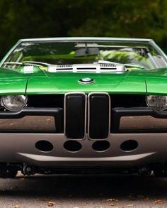 Top 10: Cele mai ciudate concepte de la BMW