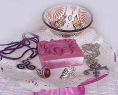 #Jabón #aromático #artesanal #Vintage para #regalo. #Aroma y #Color personalizado  - Superficie texturada. Precio:7 euros . - Jabones artesanales, Jabones decorativos, Jabones aromáticos