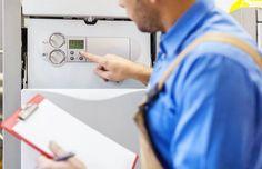 Boiler oder Durchlauferhitzer: welche Sanitärinstallation ist besser? welche Sanitärinstallation ist besser?