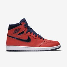 b18003affd756 Release Date and Where to buy Air Jordan 1 Retro High OG