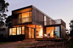 box houses - Buscar con Google