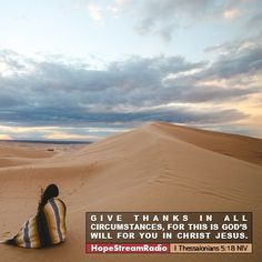 Do you thank God for the individuals He has placed in your life? Steph encourages us to be thankful for them and to be someone that others are thankful for! Kinds Of People, We The People, Top Bible Verses, Romans 3, Challenges To Do, Understanding The Bible, Sisters In Christ, Knowing God, Special People