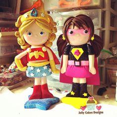 Girl Power! | Flickr - Photo Sharing!