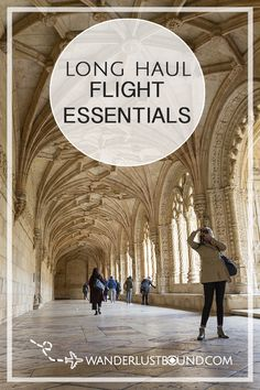 Travel accessories you need for your next long haul international flight. Here are the latest tips, tricks and must have gear for airplane travel. Carry On Bag Essentials, Hard Sided Luggage, Travel Size Toiletries, Travel Advise, International Flights, Airplane Travel, Long Haul, Travel Hacks, Great Pictures