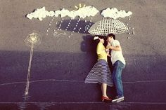 Amazing Ideas for Couple Photos
