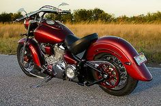 Image result for yamaha road star