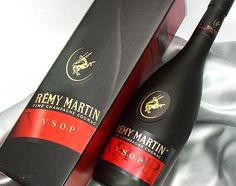 Remy Martin VSOP Black 1500ml , see price and info in http://ruouremymartin.blogspot.com/2014/08/ruou-remy-martin-vsop-black-1500ml.html