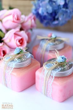 Aromatherapy Candles, Home Scents, Potpourri, Soap Making, Bath Bombs, Soaps, Party Favors, Lotion, Fragrance