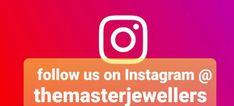 Designer Jewellery, Logos, Instagram, Logo