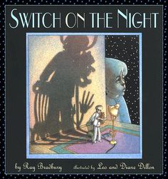 A lonely little boy who is afraid of the dark is introduced to a whole new world by a little girl named Dark.