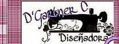dgartnerc: D' Gartner C.
