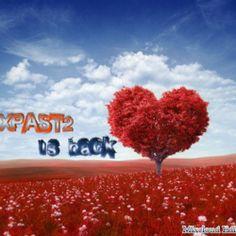 Xpast2 - Is - Back by X-PAST2 on SoundCloud