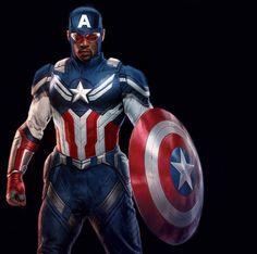 Marvel Comic Universe, Marvel Dc Comics, Marvel Heroes, Marvel Art, Marvel Movies, Marvel Concept Art, Black Panther Art, Captain America Movie, Black Comics