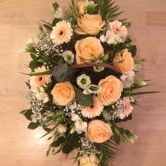 This beautiful arrangement is only £40! (Various colours available) call 07941128395 or 0207 607 3337 and order by 2pm on Sunday. Free delivery in North London!