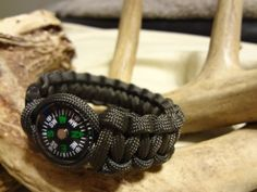 Olive Drab Paracord Survival Bracelet with 20mm Compass Choose Your Size By Bostonred2010 by BOSTONRED2010, http://www.amazon.com/dp/B0097WU1AG/ref=cm_sw_r_pi_dp_Ec6gsb1N1ZJ2M