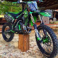 Motocross Source by Cool Dirt Bikes, Dirt Bike Gear, Motorcycle Dirt Bike, Moto Bike, Dirt Biking, Motorcycle Quotes, Motocross Quotes, Ktm Dirt Bikes, Mx Bikes