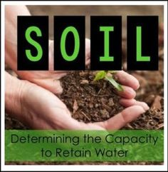 "FREE SCIENCE LESSON – ""Free Soil Lab"" - Go to The Best of Teacher Entrepreneurs…"