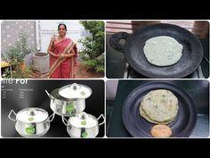 சளிக்கு நல்ல கற்பூரவல்லி தோசை/Thanq Karthika Channel Karthika❤️/Giveaway Gift Received - YouTube Website Link, Guacamole, Giveaway, Channel, Cooking Recipes, Mexican, Ethnic Recipes, Youtube, Gifts