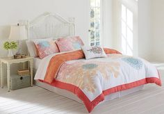 1000 images about decor inspiration on pinterest for Elle decoration bed linen
