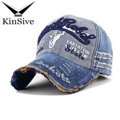 377a95eef3 New Unisex Snapback Casquette Cap Cotton Hats For Men and Women Visors Sun  Hat Gorras Planas Caps.