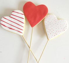 Hostess with the Mostess® - Valentine's party