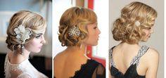 perfectday svadba slovensko inspiracia vlasy retro ucesy_0123