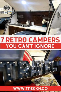 Small Motorhomes, Motorhomes For Sale, Small Travel Trailers, Rv Travel, Motorhomes Australia, Retro Campers For Sale, Scotty Camper, Rv Lots, Tin Can Tourist