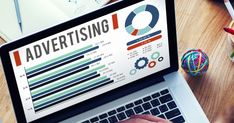 Online ads can instantly generate hundreds, if not thousands, of clicks to your website. Start now successful traffic-generation strategies. Digital Marketing Services, India, Ads, Website, Business, Goa India, Store, Business Illustration, Indie