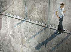Idei de amenajare cu tapet italian Home 2 Italian Home, Flooring, Design, Home Decor, Room Decor, Design Comics, Home Interior Design, Floor, Paving Stones