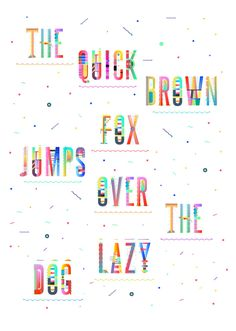Free front CARIOCA by Yai Salinas & Tano Veron  #free #font