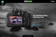 Canon presenta Irista: il posto giusto dove conservare le tue foto – www.irista.com   Fotografia 3.0   La fotografia vista attraverso le nuove tecnologie e proiettata al Web 3.0